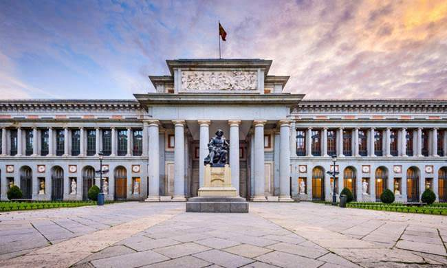 10-museos-gratis-en-madrid