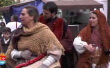 horarios-del-mercado-medieval-alcolea-del-rio-2019