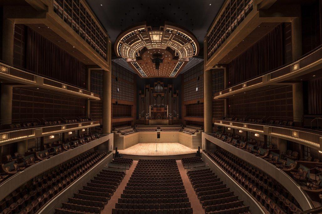 las-obras-de-teatro-en-2019-en-barcelona