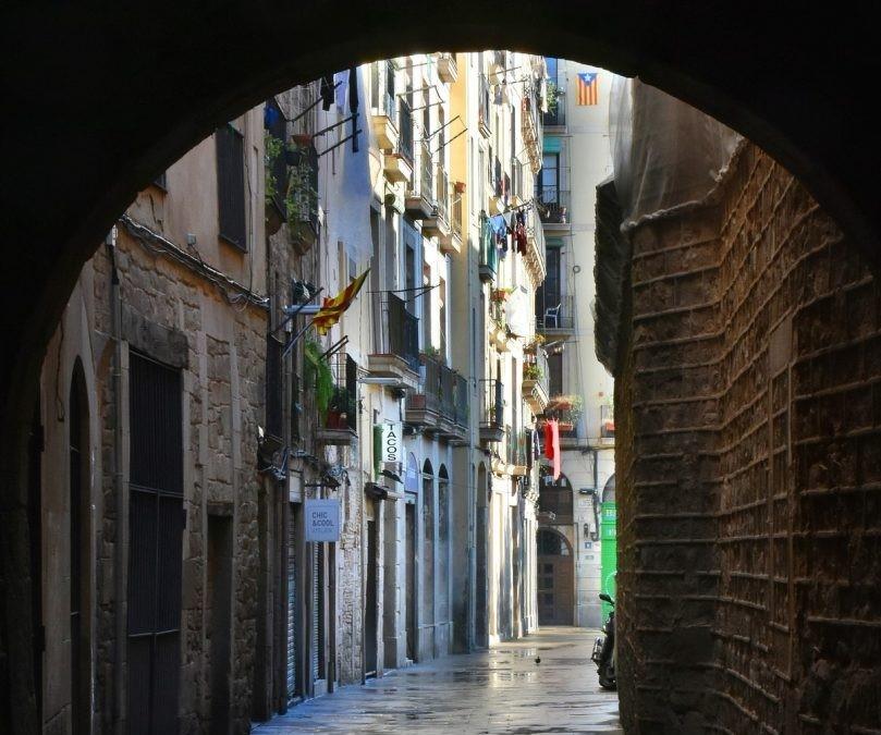 cosas-que-no-te-diste-cuenta-en-barcelona