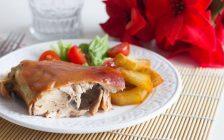 las-7-recetas-navidenas-espanolas-mas-tipicas