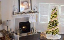 claves-para-elegir-el-arbol-de-navidad-con-exito
