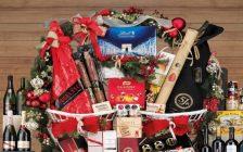 como-elegir-una-cesta-de-navidad-con-exito