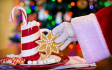 5-leyendas-de-navidad-en-diferentes-paises
