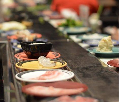 buffet-libre-de-sushi-en-barcelona