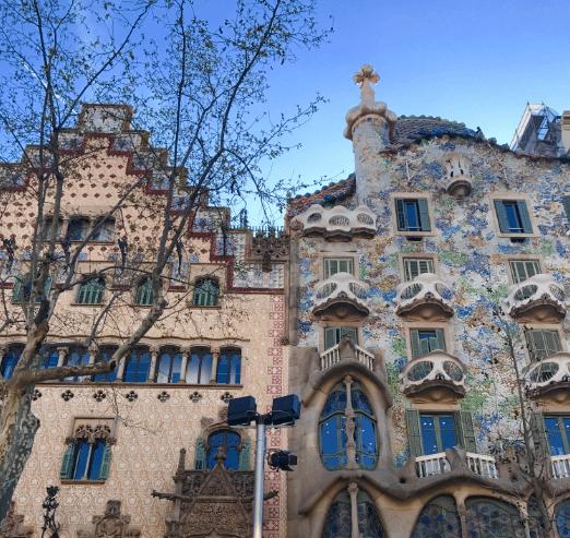 6-cosas-insolitas-que-hacer-en-barcelona