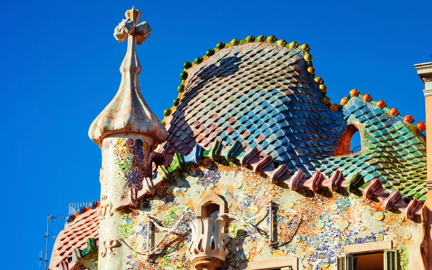barcelona,-los-rincones-mas-coloridos