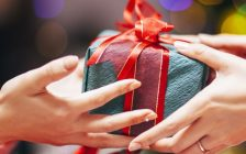 navidad-en-inglaterra:-¿como-se-celebra?