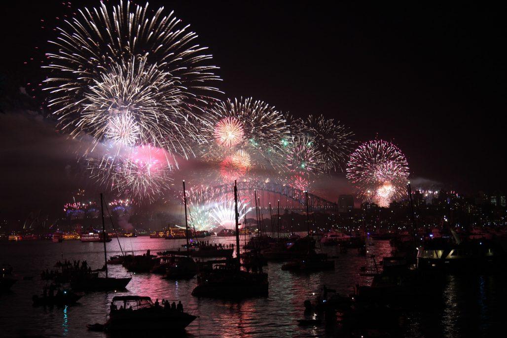 como-celebrar-ano-nuevo-2020-en-barcelona