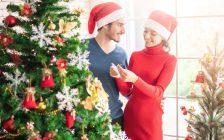 planes-romanticos-en-navidad