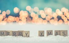 navidad-en-china:-¿como-se-celebra?