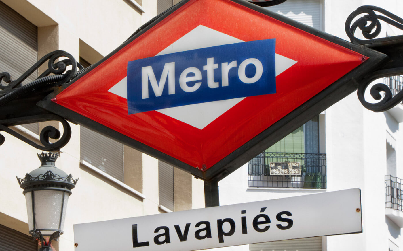 ruta-por-lavapies:-el-barrio-alternativo-de-madrid