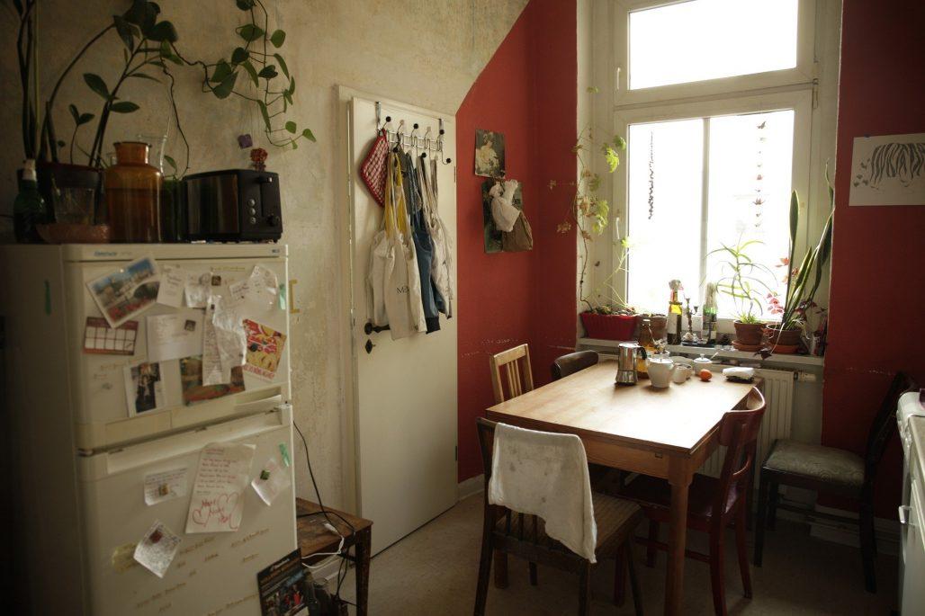 claves-para-jovenes-para-encontrar-vivienda-en-barcelona