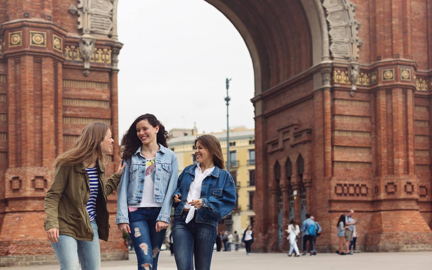 10-cosas-que-hacer-en-barcelona-gratis