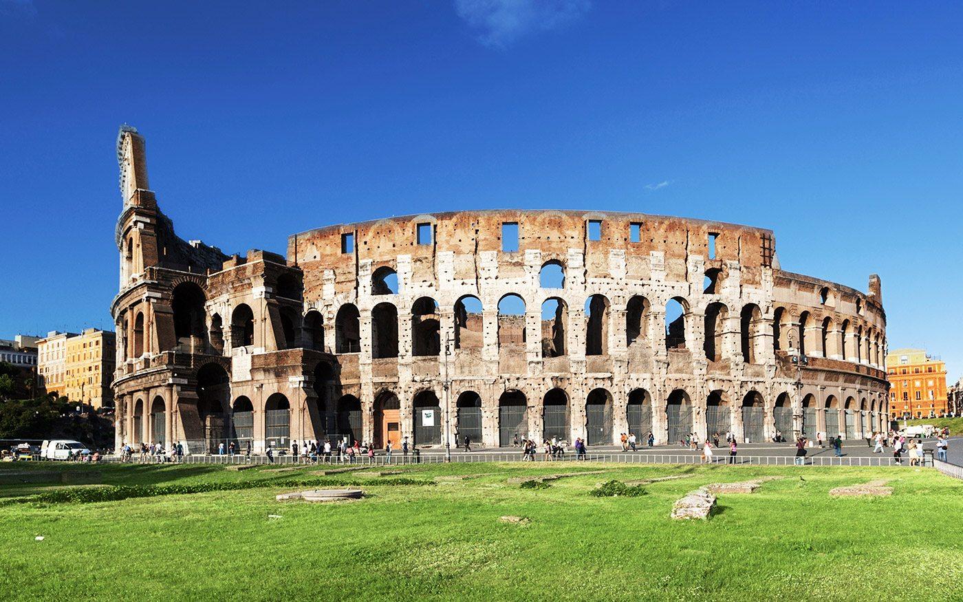 de-viaje-por-europa:-ciudades-que-no-debes-perderte