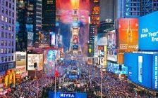 navidad-2019:-los-mejores-viajes-para-nochevieja