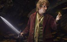como-disfrazarse-de-hobbit