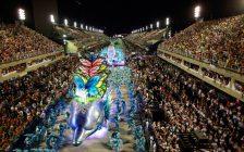 6-curiosidades-del-carnaval-de-rio-de-janeiro