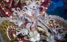 6-curiosidades-del-carnaval-de-tenerife