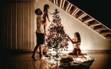 como-guardar-los-adornos-navidenos