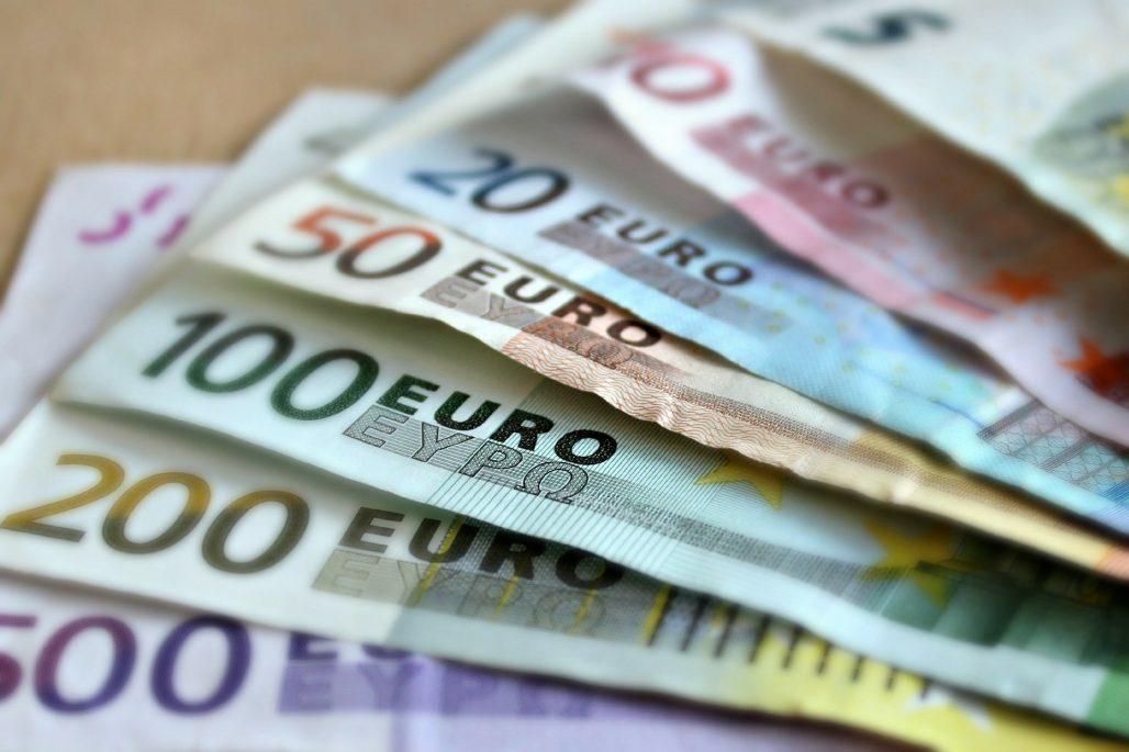 consejos-para-no-perder-dinero-en-el-cambio-de-moneda