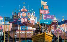 navidad-2019:-los-mejores-viajes-para-reyes
