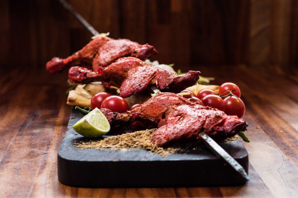 comida-halal-en-barcelona