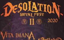 desolation-metal-fest-2020-en-pamplona