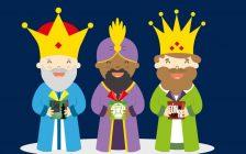 cuento-del-escarabajo-azul-de-los-reyes-magos