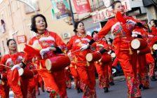 7-curiosidades-sobre-el-ano-nuevo-chino