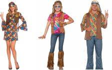 como-hacer-un-disfraz-de-hippie-para-carnaval