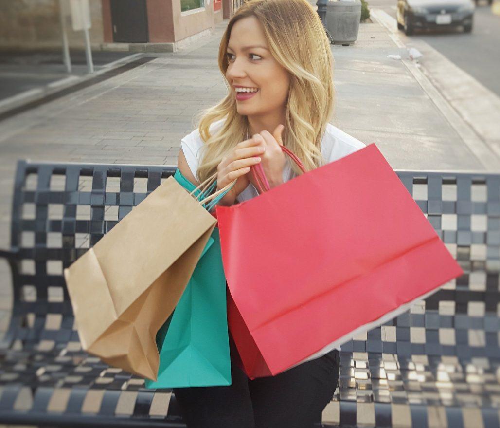 tipos-de-comportamiento-de-un-comprador-¿-y-tu-que-tipo-eres?