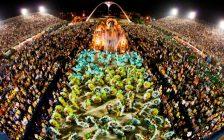 carnaval-de-rio-de-janeiro:-¿como-se-celebra?