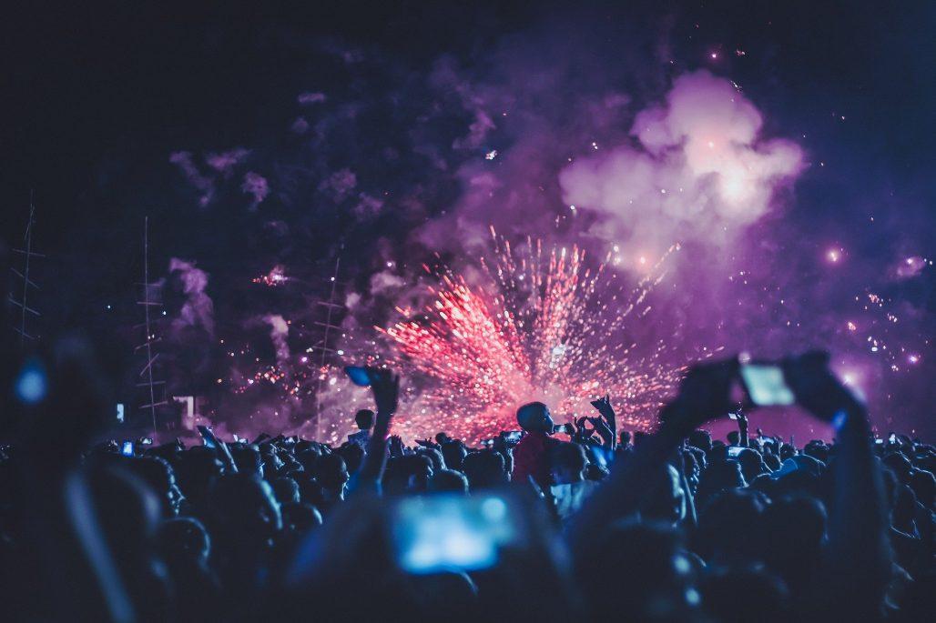 fiestas-de-santa-eulalia-2020