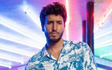 primeros-artistas-confirmados-en-starlite-2020-en-marbella