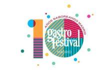 programa-del-gastrofestival-madrid-2020