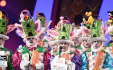 carnaval-de-las-palmas-2020:-programa-de-hoy,-dia-10-de-febrero