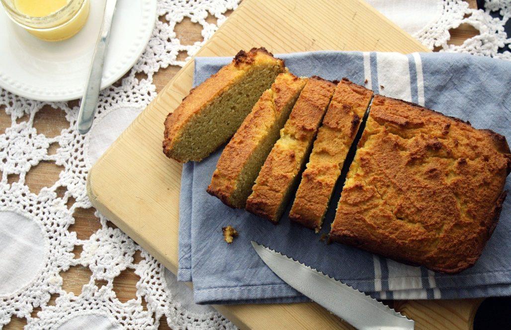 las-mejores-4-pastelerias-sin-gluten-de-barcelona