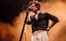los-mejores-conciertos-en-madrid-en-2020