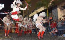 programa-del-carnaval-de-puerto-de-la-cruz-2020