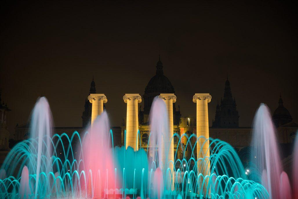 festival-de-la-luz-en-barcelona-2020