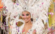 carnaval-de-las-palmas-2020:-programa-de-hoy,-dia-21-de-febrero