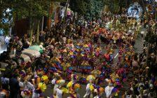 carnaval-de-tenerife-2020:-programa-de-hoy,-dia-21-de-febrero