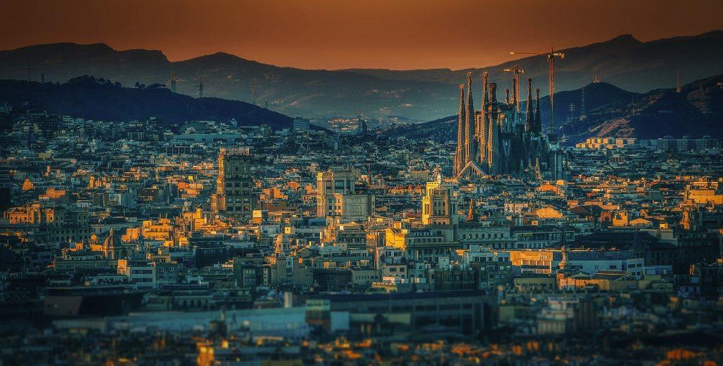 grandes-obras-arquitectonicas-en-barcelona-hechas-por-mujeres