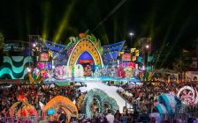 carnaval-de-las-palmas-2020:-programa-de-hoy,-dia-23-de-febrero