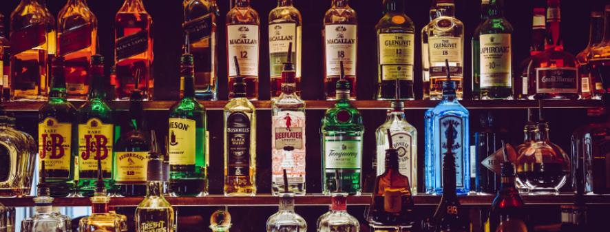 4-bares-escondidos-para-descubrir-en-barcelona