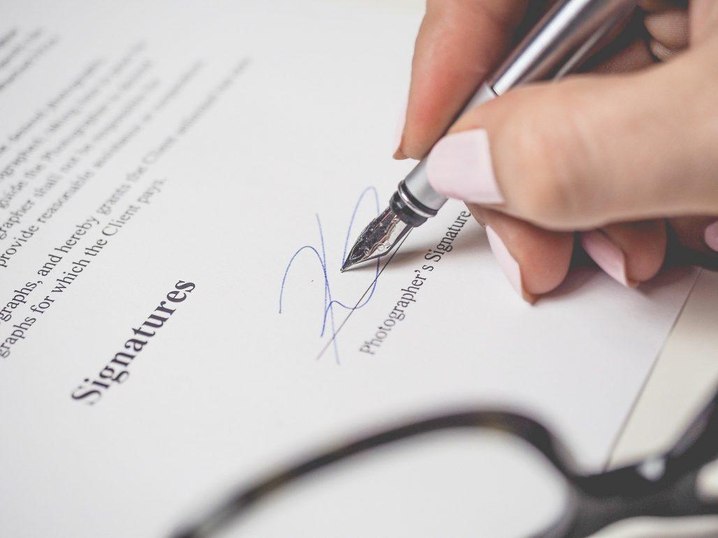 claves-para-entender-un-contrato-laboral