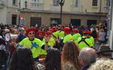 carnaval-de-cadiz-2020:-programacion-hoy,-dia-27-de-febrero