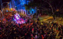 carnaval-de-tenerife-2020:-programa-de-hoy,-dia-26-de-febrero