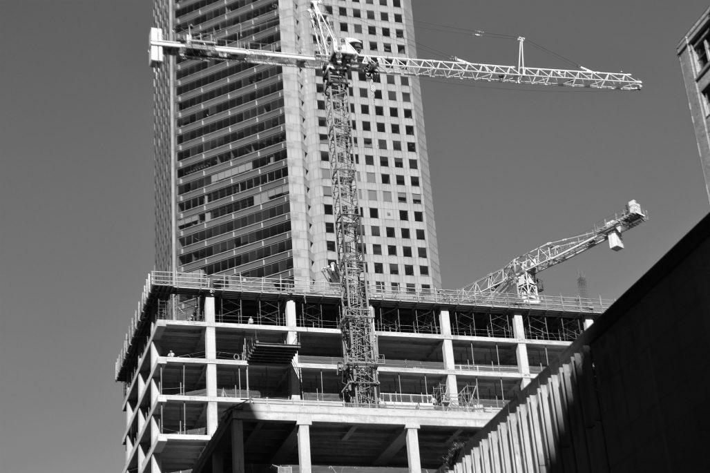 historia-de-la-inversion-inmobiliaria